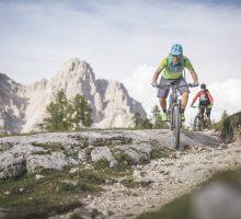 Foto: ©IDM Südtirol, Manuel Kottersteger