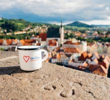 Jižní Čechy byly vlétě nejnavštěvovanějším tuzemským regionem