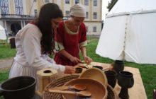Foto: archiv festivalu