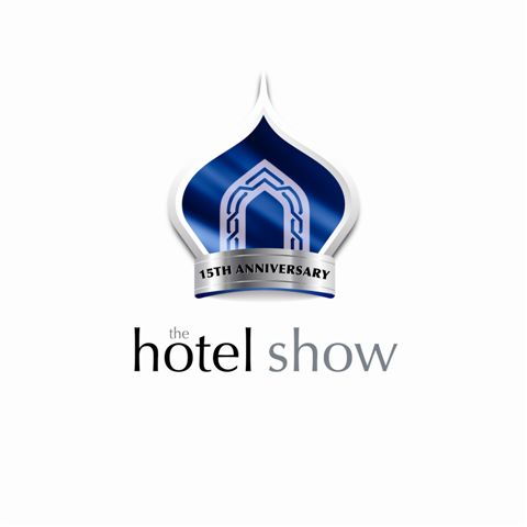 The Hotel Show: Celebrating 15 years of influencing the future of the hotel and hospitality industry in the Middle East & Africa