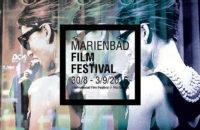 Foto: Marienbad Film Festival