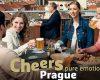 Pivní průvodce i v angličtině