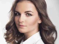 Lucie Očenášková je nový kontakt pro média v Österreich Werbung