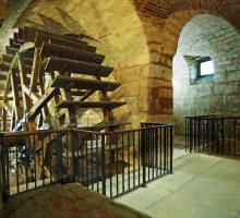 Plzeň odhaluje své historické podzemí
