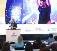 Travelcon 2019 zacílí na udržitelný cestovní ruch: českobudějovická akce chce být první zelenou konferencí v ČR