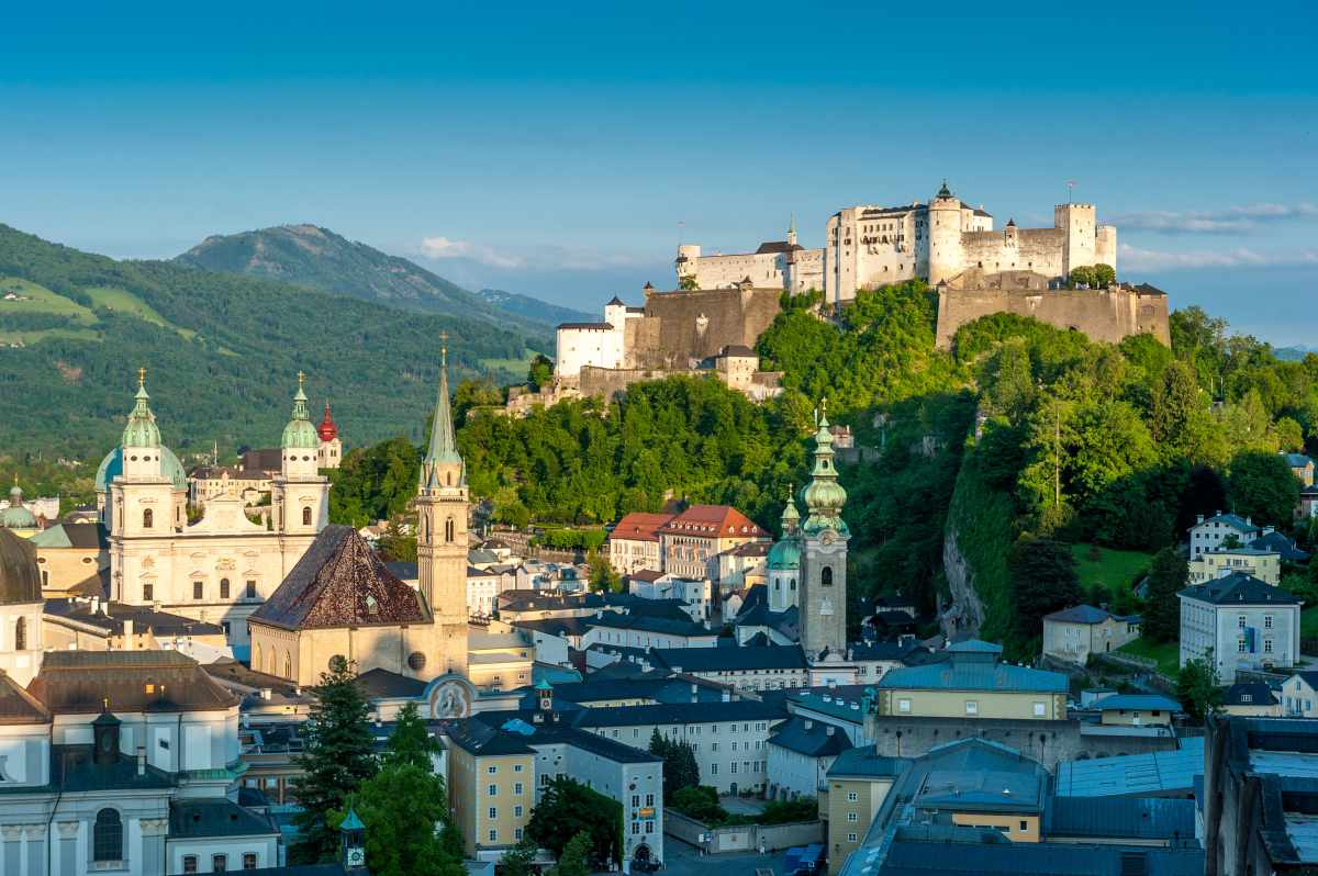 Foto: www.salzburg.info