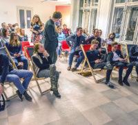 Představujeme nejlepší české travel startupy