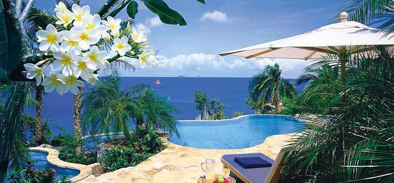Foto: BVI Tourism