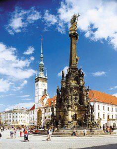 Foto:CzechTourism