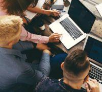 Anketa: Podpora startupů očima startupistů