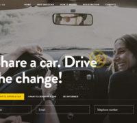 Představujeme nejlepší české startupy (4): SmileCar