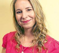 Lucie Lenochová: Vyrazte do Bulharska, nebudete zklamáni