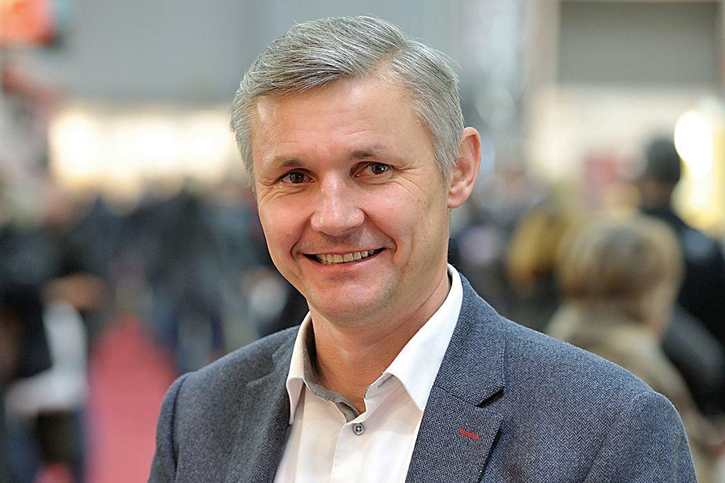 Foto: Archiv Tomáše Kotrče