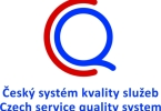 Český systém kvality služeb má přes sto certifikovaných organizací