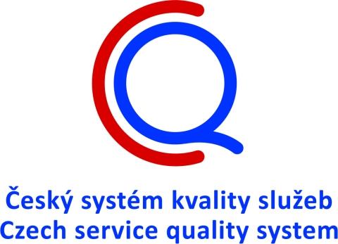 Český systém kvality služeb postoupil do další etapy
