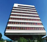 Foto: CPI Hotel