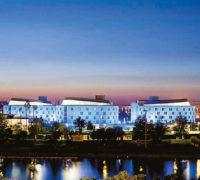 Andalusie a Sevilla – skvělá MICE destinace