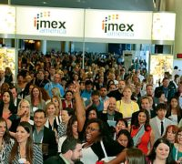 Foto: IMEX America
