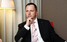 Jiří Marek Foto: Luděk Neužil