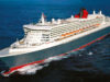 Queen Mary 2, Foto: Cunard Line