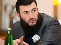 Jeyhun Efendi: flydubai hraje v Dubaji důležitou roli