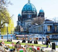 Foto: Visit Berlin