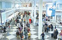 Foto: archiv letiště Mnichov