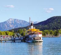 Foto: Tourismusregion Klagenfurt/Pixelpoint Multimedia