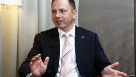 Jiří Marek: Na Economy Plus můžeme být pyšní