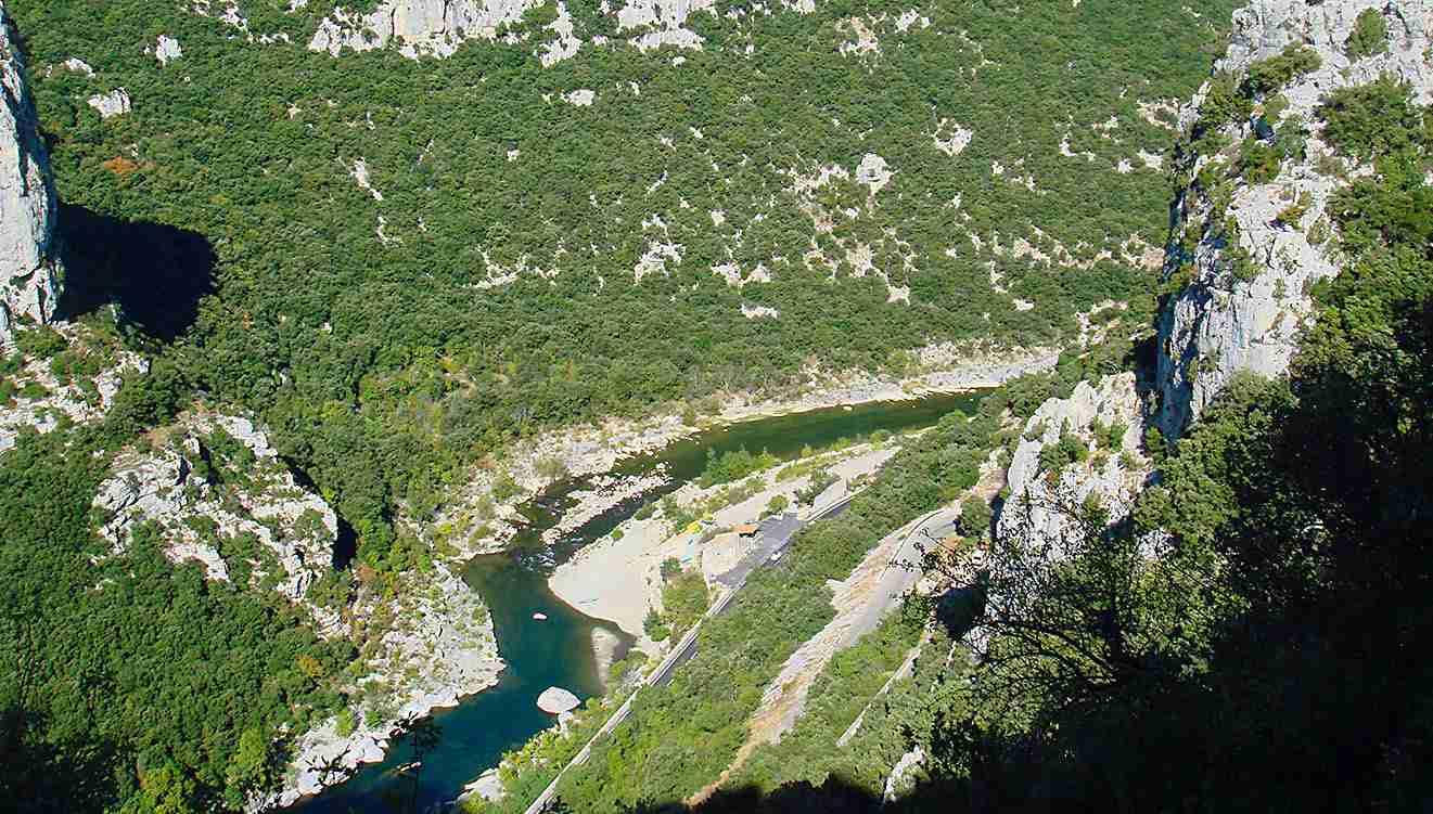 Foto: Hérault-tourisme