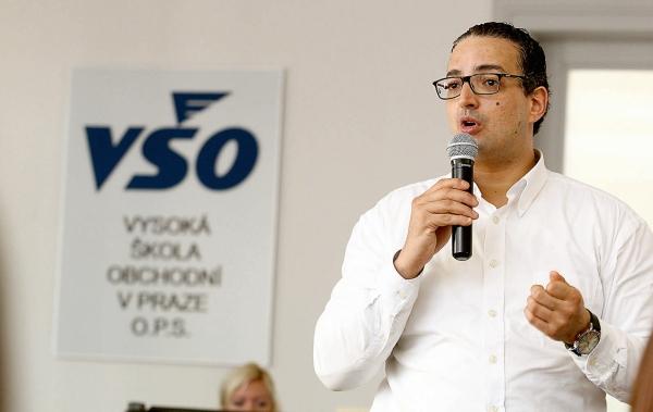 Mohamed Oussama Ben Yedder: Tunisku chybějí spoje mimo sezonu