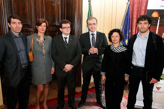 Foto: www.iloveitartigianato.it