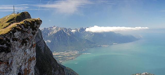 Foto: Swiss-image
