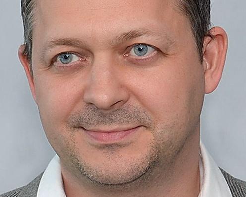 Andrzej Kobielski: Enter Air je mladá a dynamická letecká společnost