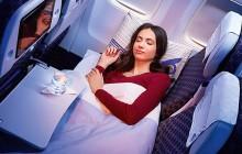 Foto: Air Astana