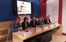 Brno láká na výpravu po pěti kontinentech a na další novinky