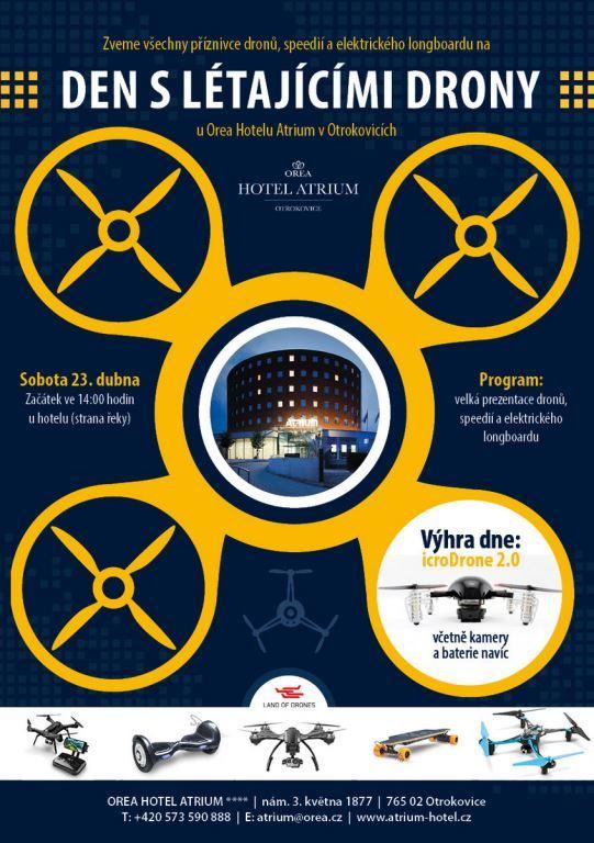1-Na DRONY do Atria_FB (002)