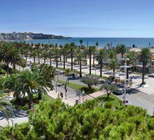 Španělský turistický sektor volá po urychleném zavedení rychlých testů