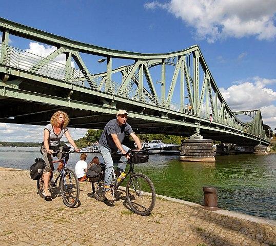 Foto: www.seenland-route.de.