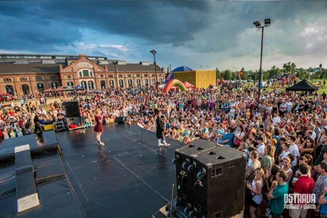 Foto: www.festivalvulicich.cz