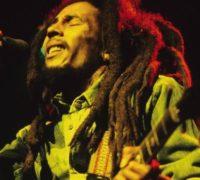 Jamajka slaví: reggae je na seznamu světového kulturního dědictví UNESCO