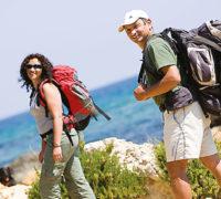 Foto: Malrta Tourism Authority