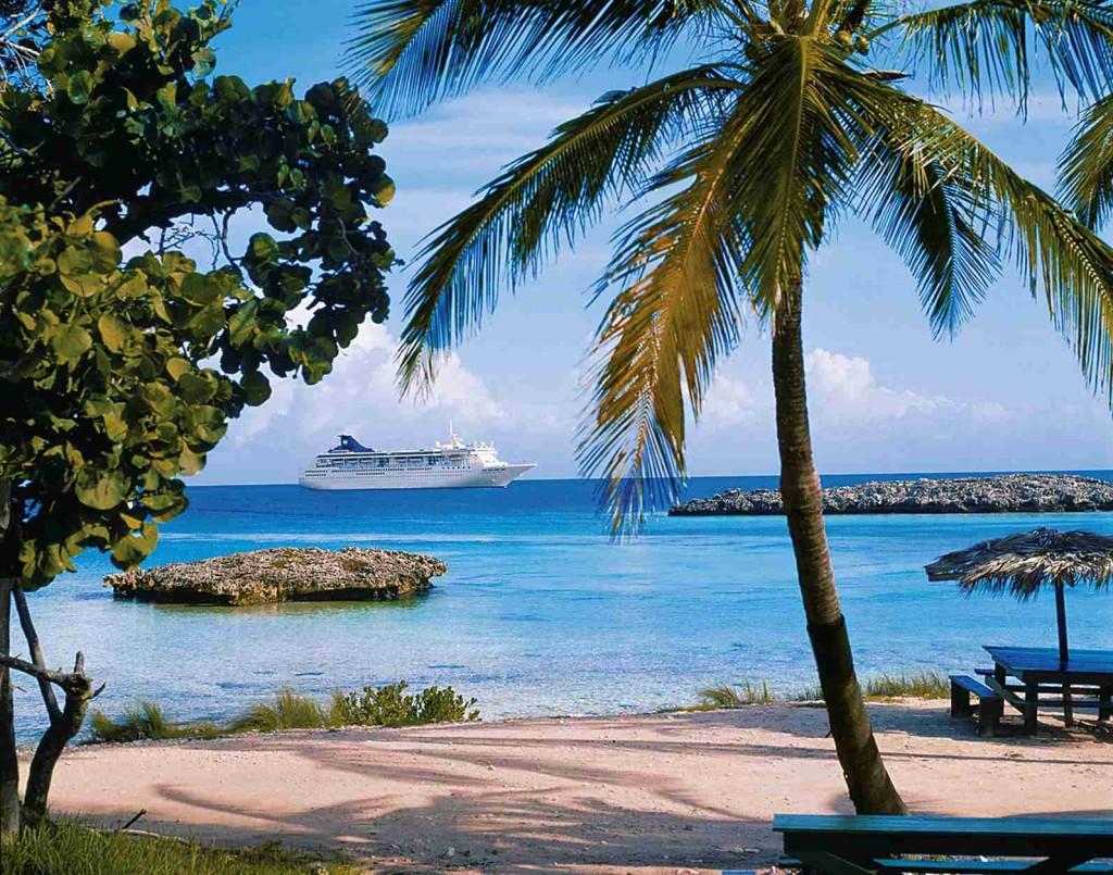 Foto: Jamaica Tourist Board