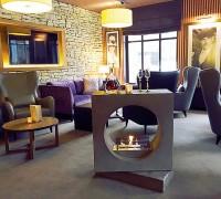 Foto: Asten Hotels