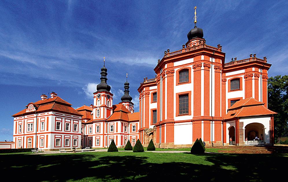 Foto: Plzeň-Turismus