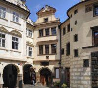 Muzeum hl. m. Prahy zve na Mezinárodní den archeologie