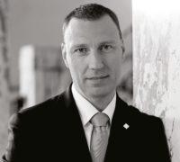 Jan Wolf: Oslavy stého výročí založení Československa chceme rozprostřít do celého roku