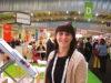 Solenne Morel zná dobře středoevropský trh. Foto: Marta Jedličková