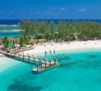 Sandals Resorts – přehled touroperátorů