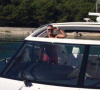 VILIAM SIVEK: Pod MPO by neměl přejít jenom CzechTourism, ale celý cestovní ruch